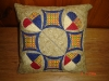 reversible-pillow-back