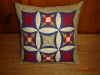 reversible-pillow-front