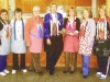 Chateauguay Valley Quilters Guild