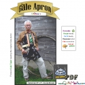 ePattern - Gale Apron (English version)