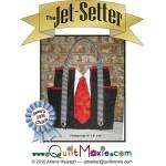The Jet-Setter
