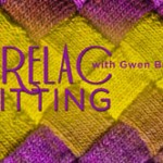 Gwen Bortner on Craftsy