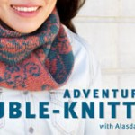 Alasdair Post-Quinn on Craftsy