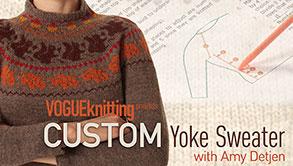 customyoke